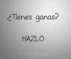 frases and hazlo image