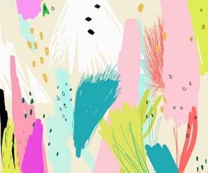 pattern, art, and design image