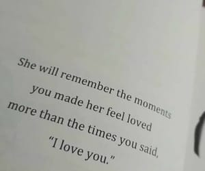 quotes, couple, and tumblr image