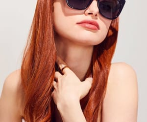 madelaine petsch, beauty, and riverdale image