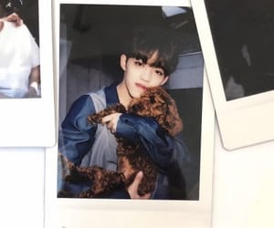 kpop and seungcheol image