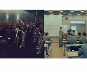 exo, lol, and smile image