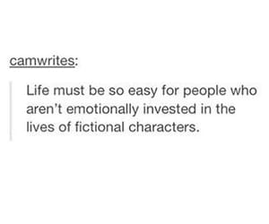 fictional characters and funny image