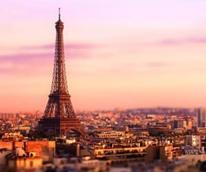 article, paris, and beautiful image