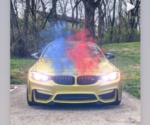 Best, bmw, and live image