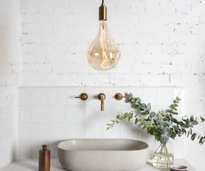 bathroom, bathtub, and i want this image