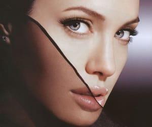 Анджелина Джоли image