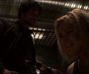 t100, clarkegriffin, and beliza image