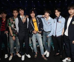 idols, kpop, and v image