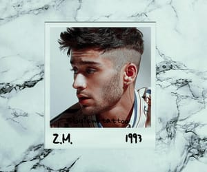 wallpapers and zayn malik image