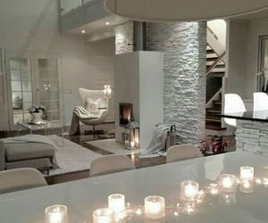 beautiful, home goals, and home decor image