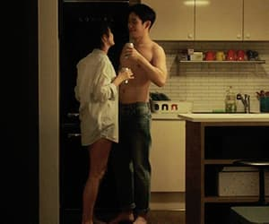gif, son ye-jin, and Korean Drama image