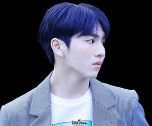 k-pop, pentagon, and korean boy image