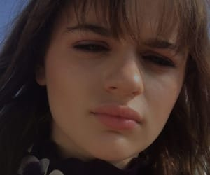 joey king, tkb, and the kissing booth image