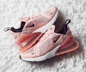 shoes, basket, and fashion image
