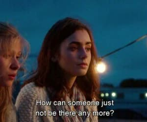 quotes, love rosie, and movie image