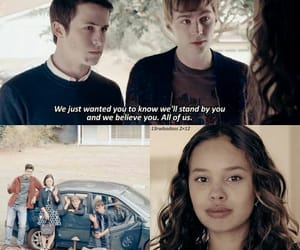 quote, thirteen reasons why, and 13 reasons why image