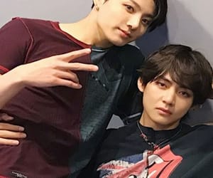 ships, bts, and cute image