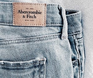 jeans, blue, and tumblr image