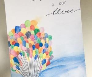adventure, disney, and draw image