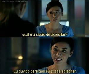 brasil, serie, and tumblr image
