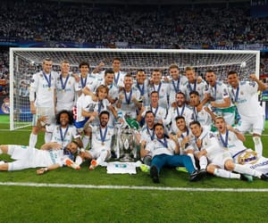 final, football, and ucl image