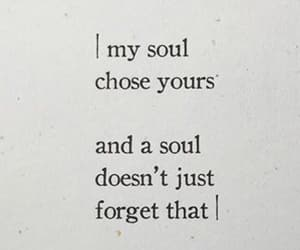 me, real love, and soul image