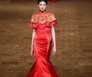 ss15 and zhang zhifeng image