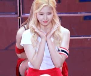 exo, samo, and kpop image