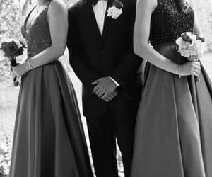 dresses, kentucky, and Prom image