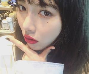korean, triple h, and kpop image