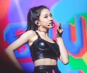 chaeyoung, kpop, and twice image