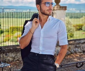 gianlucaginoble and ilvolo image