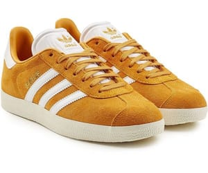 adidas, trainers, and you image