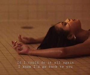 again, quotes, and back to you image