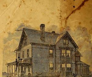 19th century, civil war, and North Carolina image