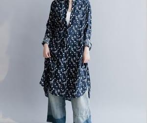 etsy, shirt, and women clothing image