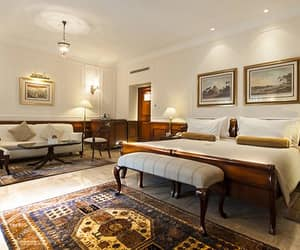 best hotel, delhi hotels, and 5 star hotel in india image