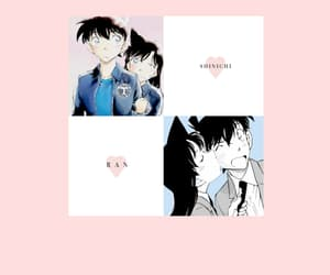 couple, shinran, and cute image
