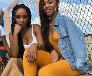 African, Basketball, and fashion image