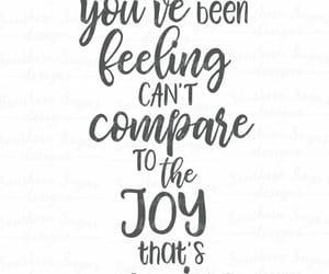 bible, feeling, and joy image