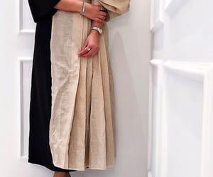 classy, UAE, and fashion image