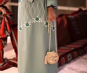 classy, emirates, and fashion image