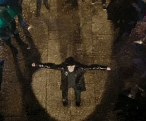 gif, jesse eisenberg, and now you see me 2 image
