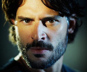 Romantik, alcide, and get in my pants image