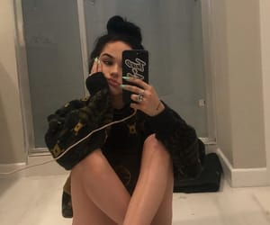 beautiful, maggielindemann, and beauty image