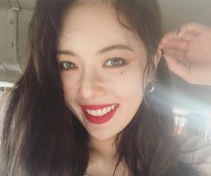 kpop, hyuna, and soloist image