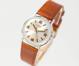 etsy, montre homme, and classical watch ussr image