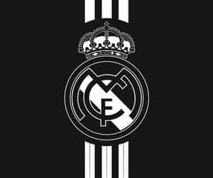 real madrid image