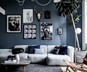 apartment, gorgeous, and home image